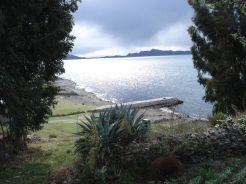 titicaca-peru-tour