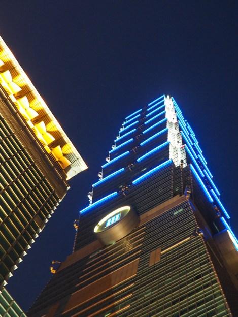 tower-101-vanaf-din-tai-fung