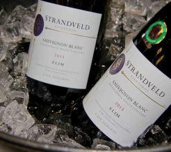 wijnen zuid afrika