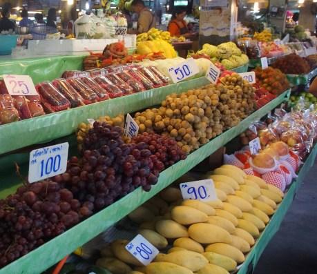 withlocals fruit markt thailand kookcursus