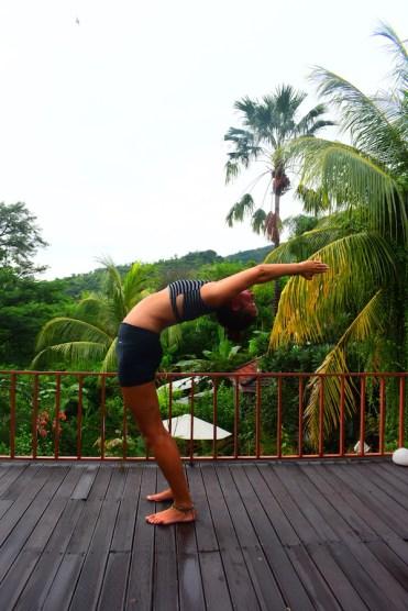 yoga dakterras ytt thailand