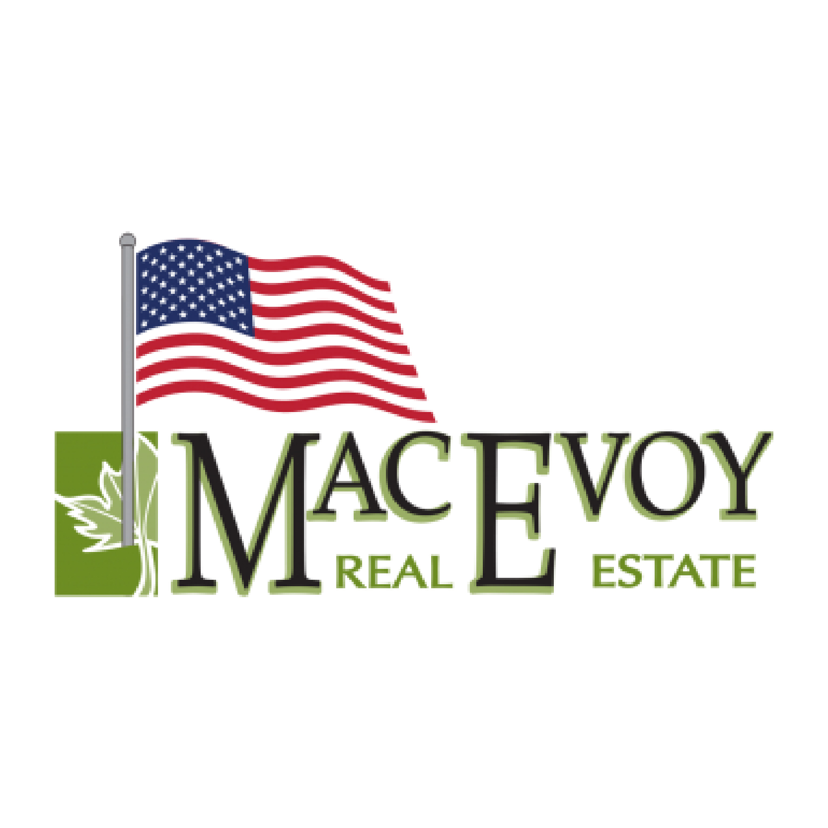 Read more about the article MacEvoy Real Estate
