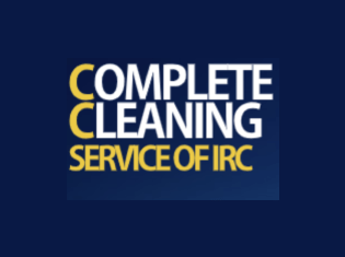 Complete Cleaning