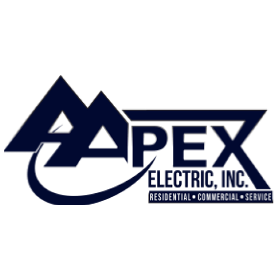 Read more about the article AApex Electric