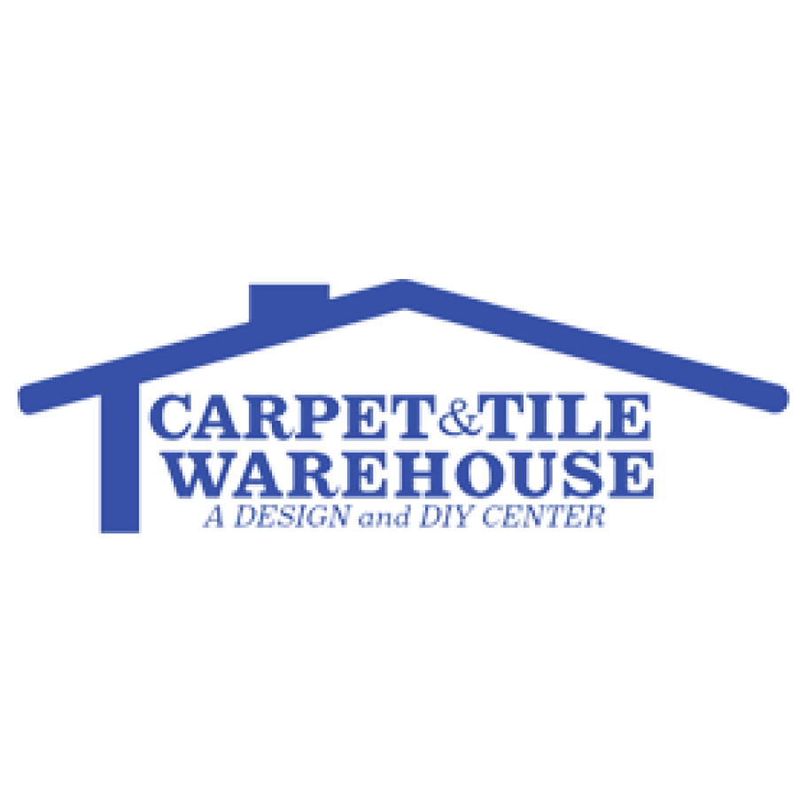 Read more about the article Carpet & Tile Warehouse