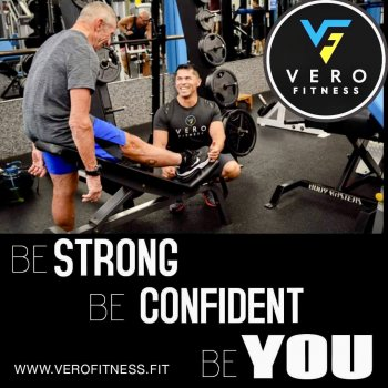 VEROFITNESS copy