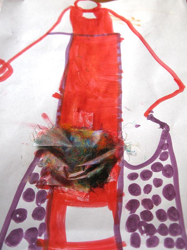 Kid drawing 02