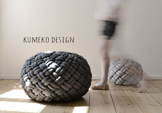 Kumeko Design | Deco Friday