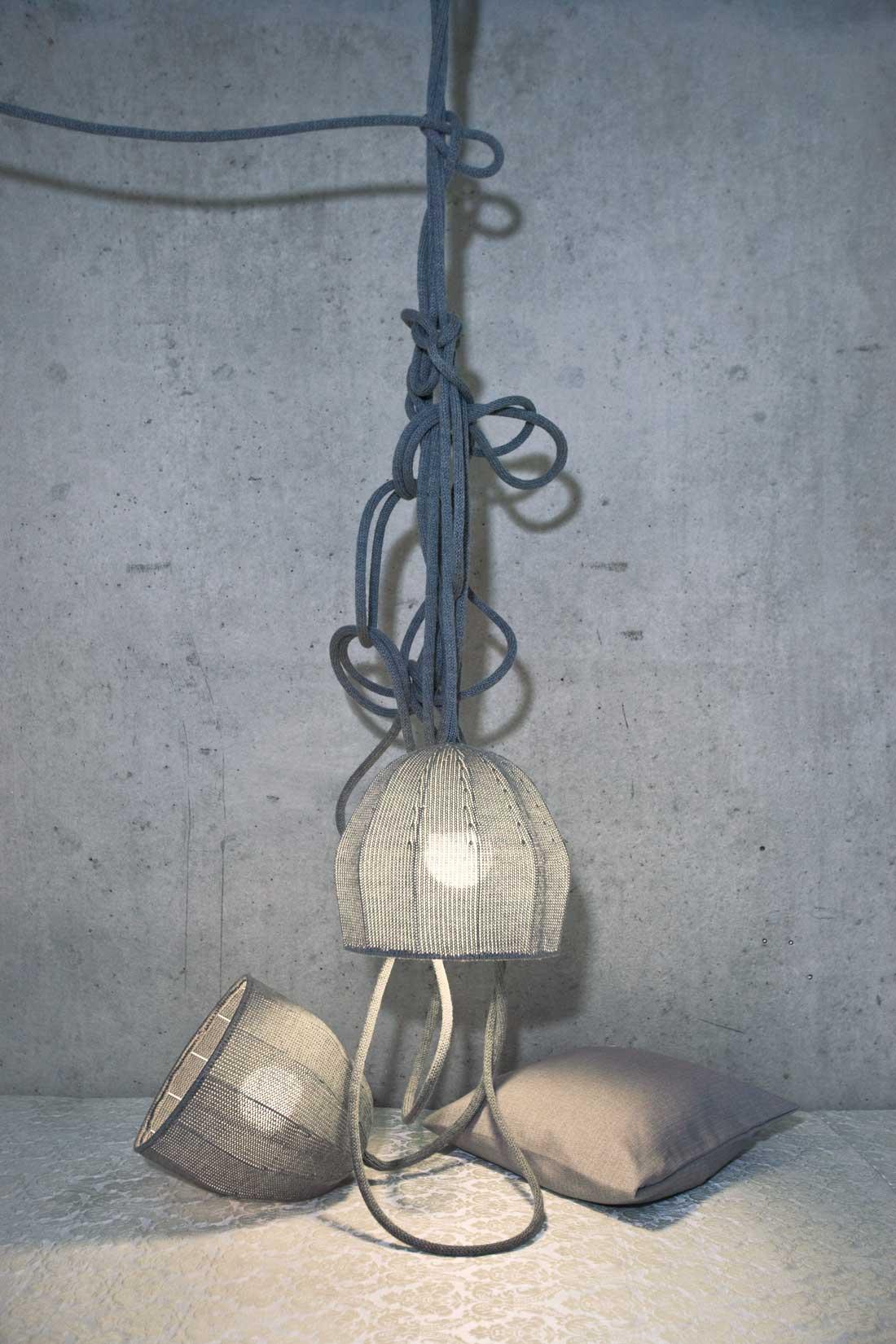 LLOT LLOV design studio lighting solution