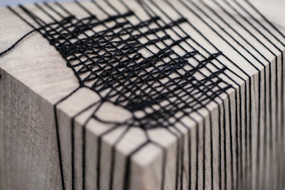 Oloop Design Studio Textile now 05