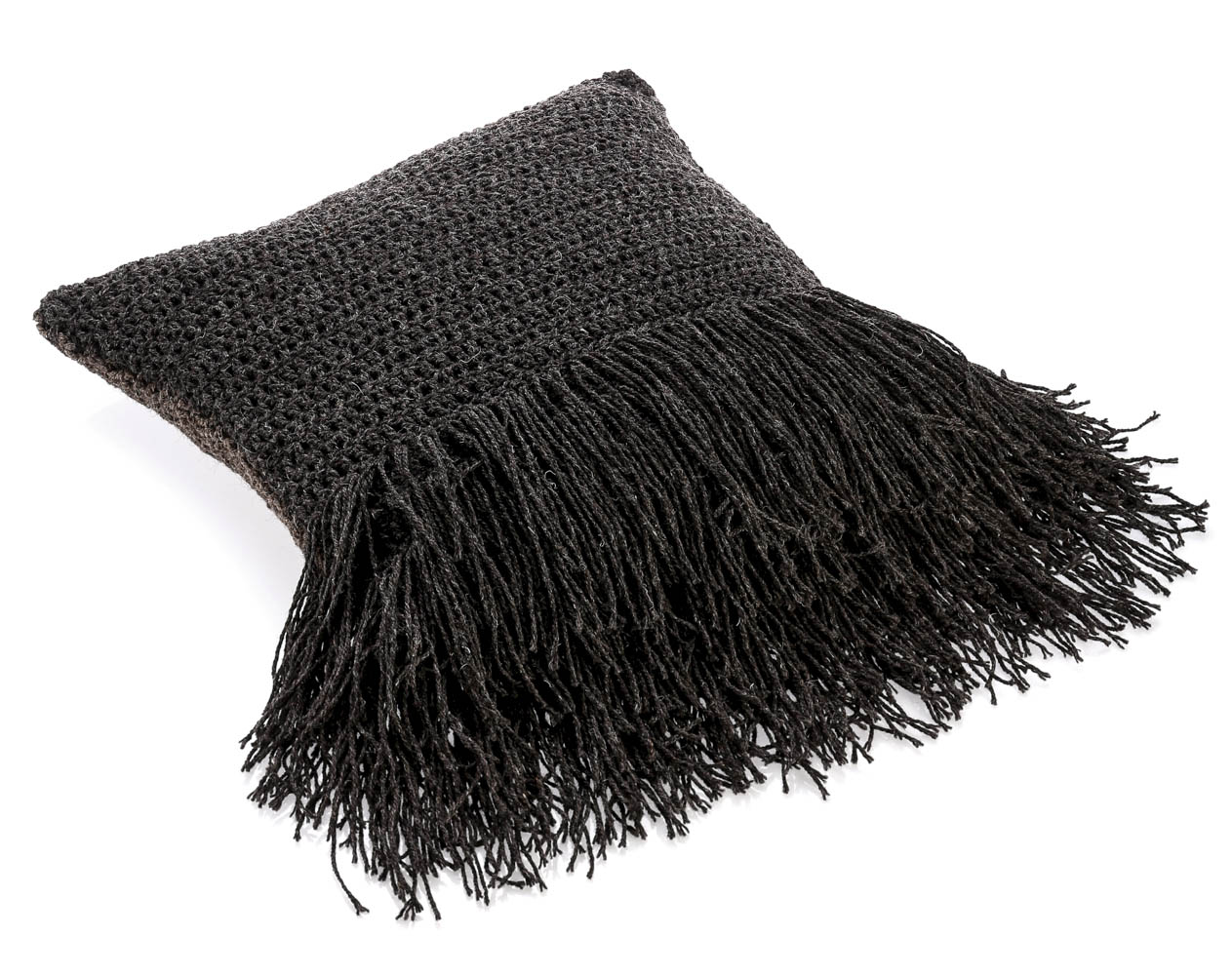 Oloop Design Studio pillow 04