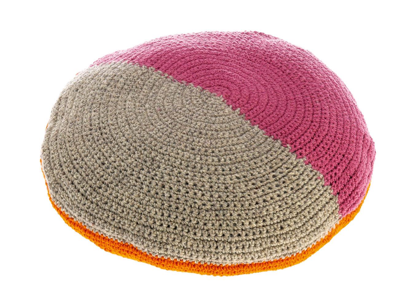 Oloop Design Studio pillow 03