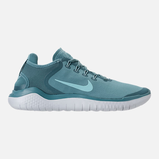 f5789596bd509 View Larger Image.   . These Men s Nike Free RN 2018 Sun Running Shoes ...