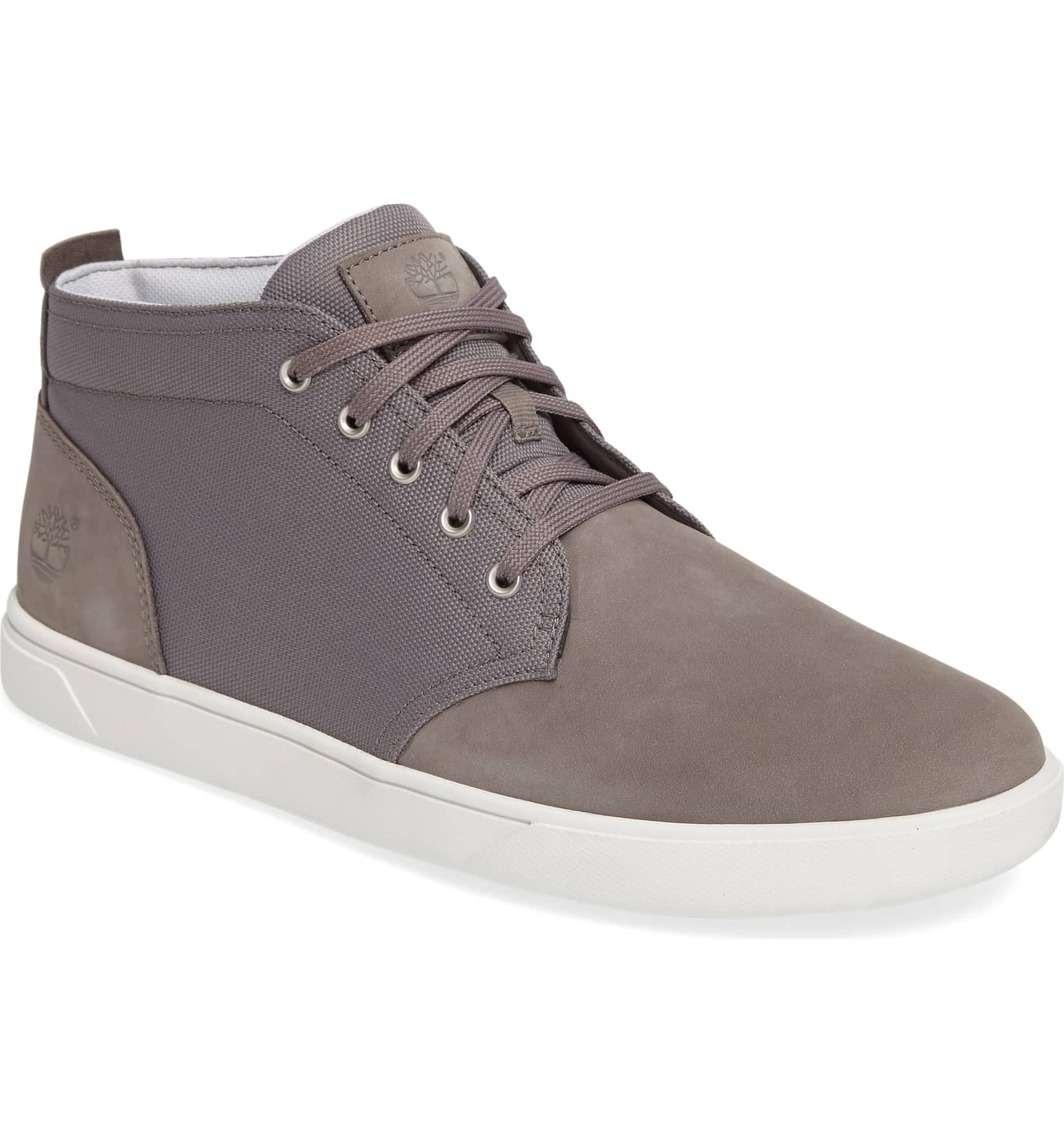 f7bdddc82bd Nordstrom  Timberland Chukka Sneakers – only  40 (reg  80) Shipped ...