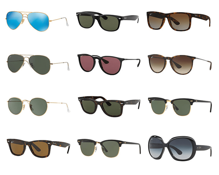df6e65b453e8b Macy s  Black Friday Deals on Ray-Ban Sunglasses! – Wear It For Less