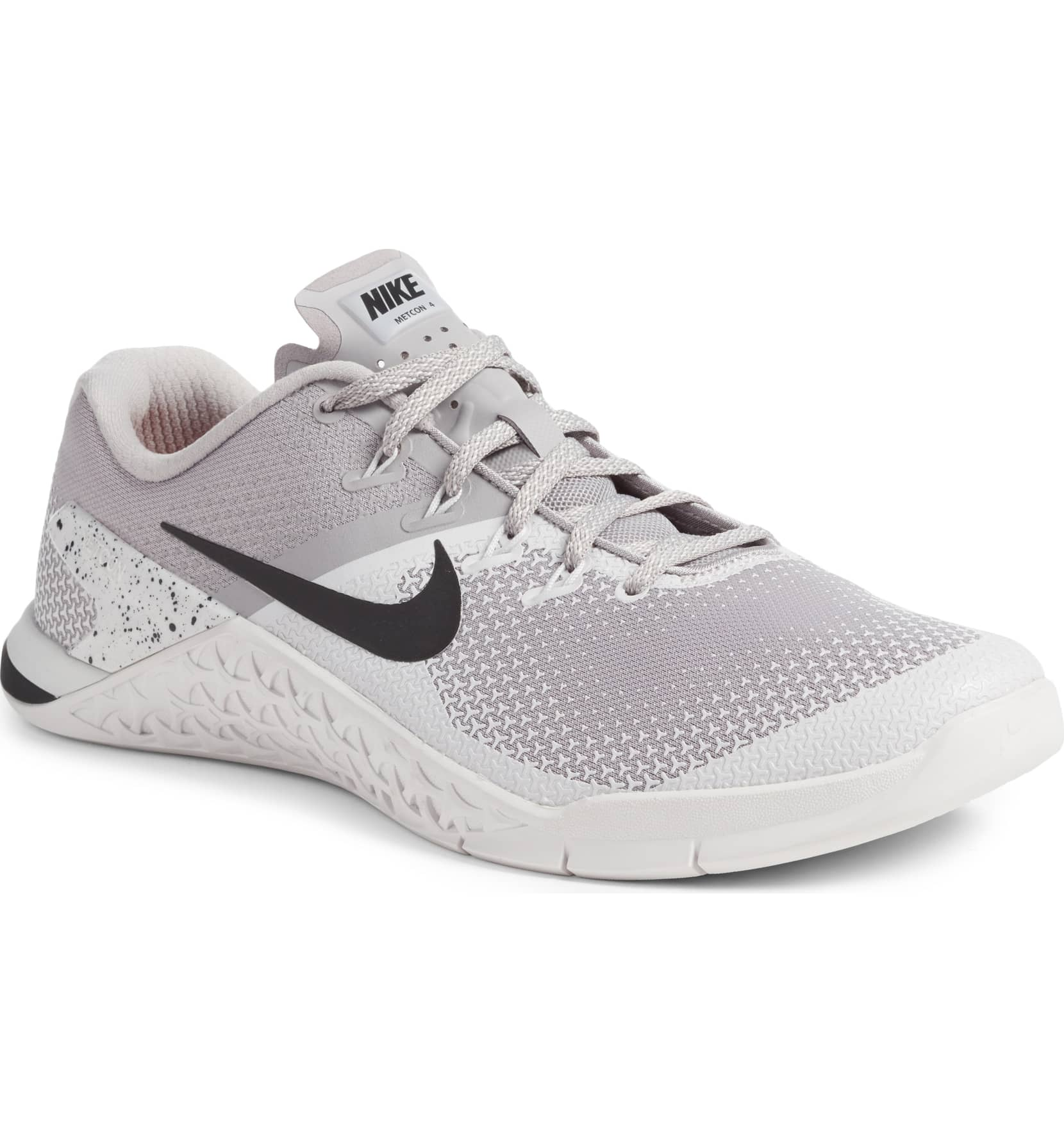 Nordstrom: Nike Metcon 4 Training Shoes