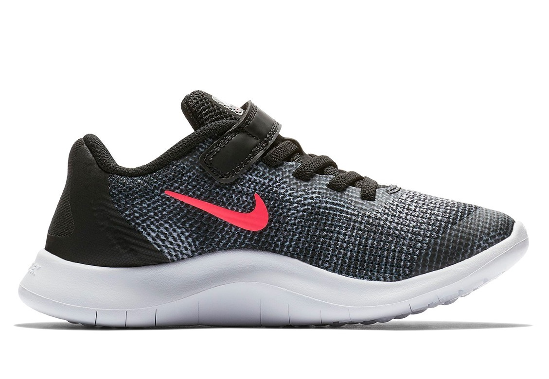 abb1d8d5aeeb Nordstrom Rack  Kids  Nike Flex RN Sneakers – only  22
