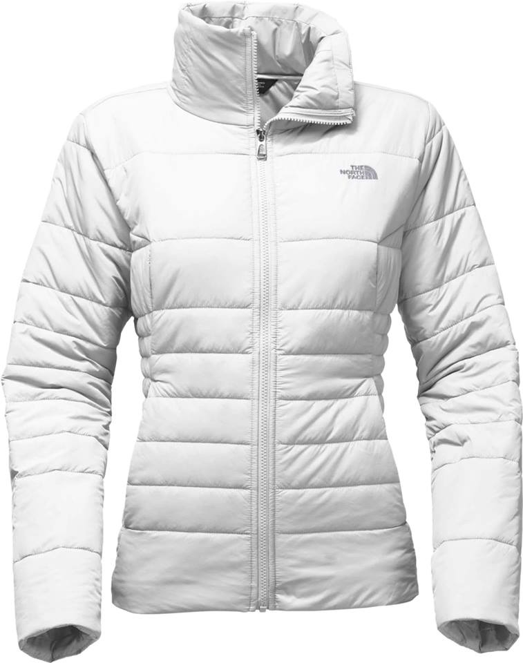 042a645c8 Dick's Sporting Goods: The North Face Women's Harway Insulated ...