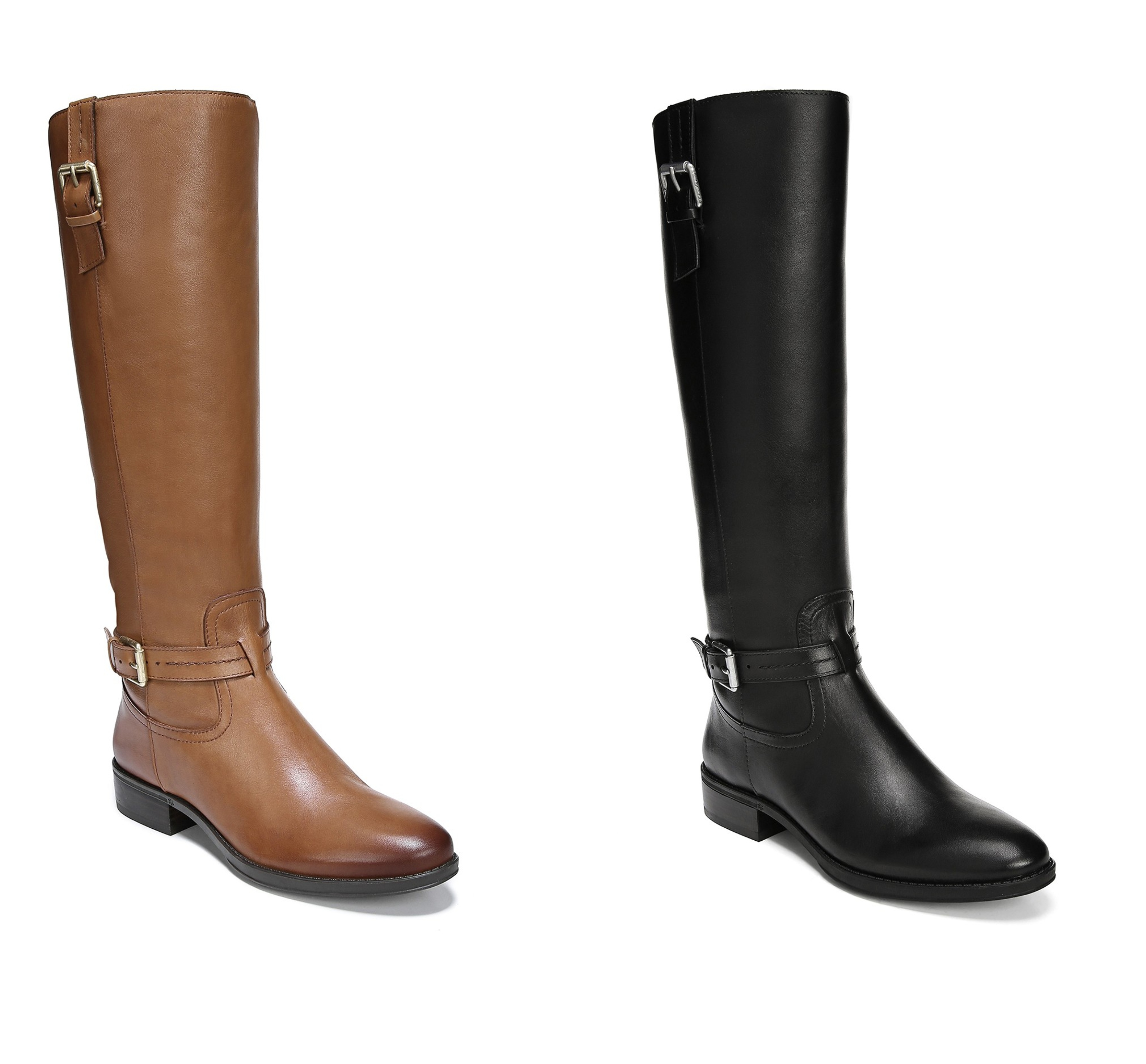 72e26fdb3 Nordstrom Rack  Sam Edelman Ponce Buckle Tall Boots – only  70 (reg  180)!