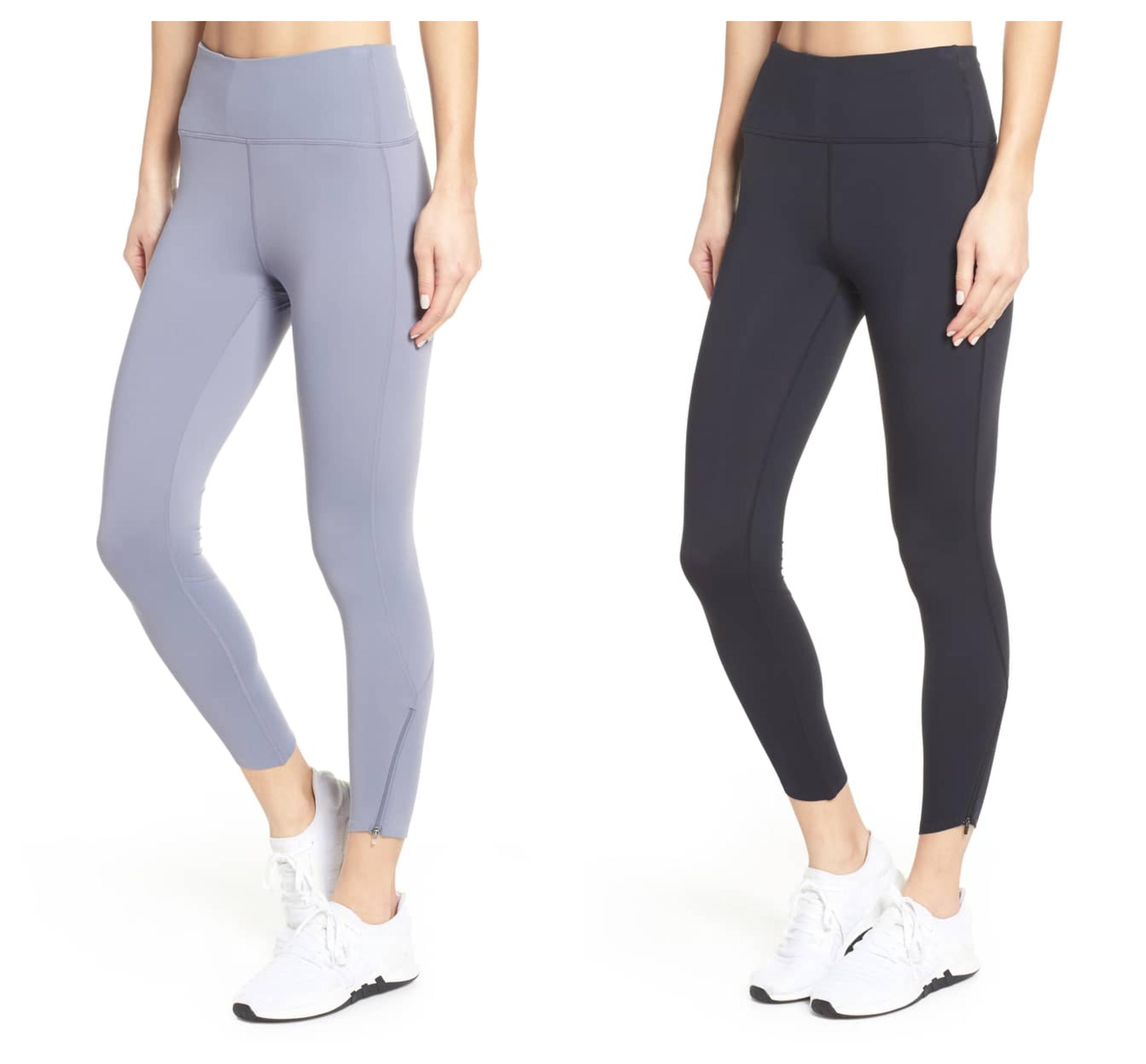 e22c74ec53a10 Nordstrom: 40% Off Zella Leggings + MORE! – Wear It For Less