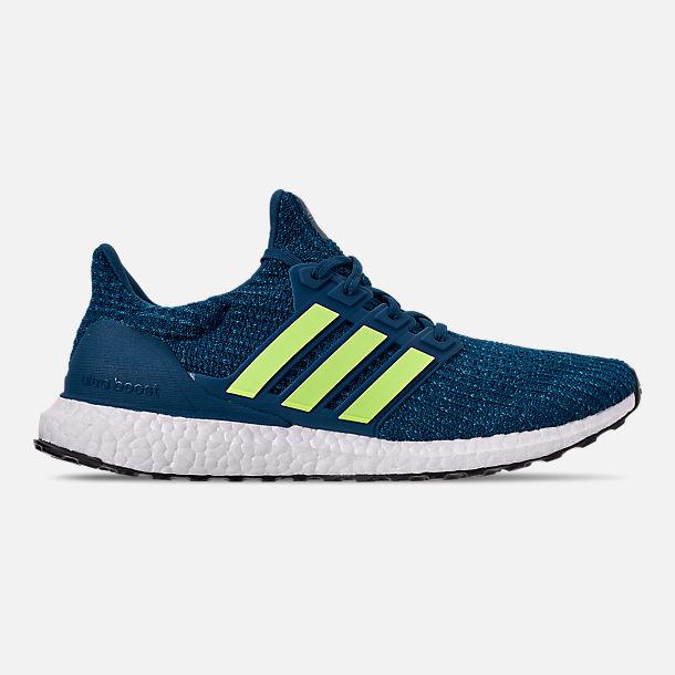 adidas running shoes finish line, Mens shoes adidas