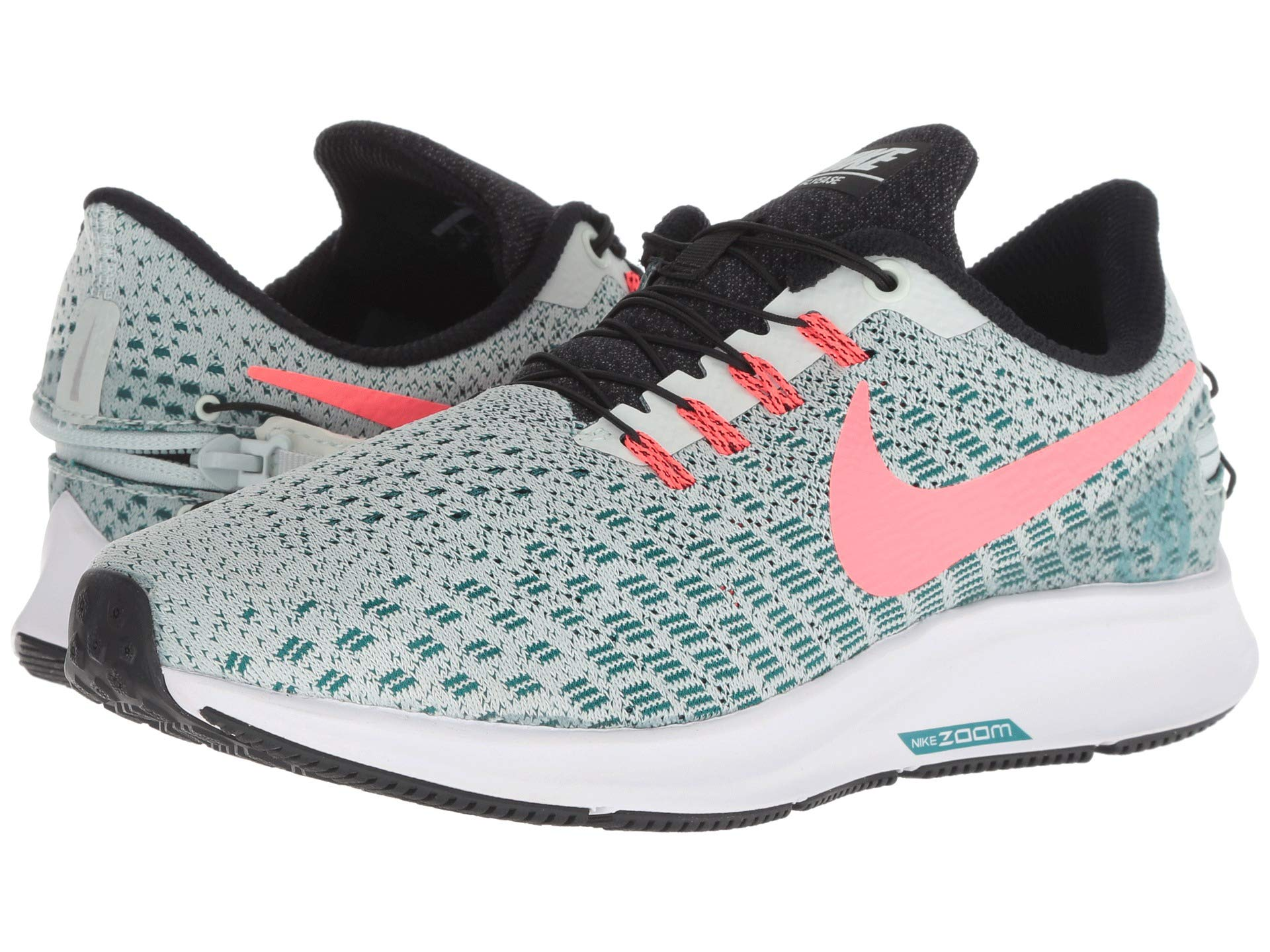 newest 78451 83bed 6PM  Women s Nike Air Zoom Pegasus 35 FlyEase – 50% Off + Free Shipping!