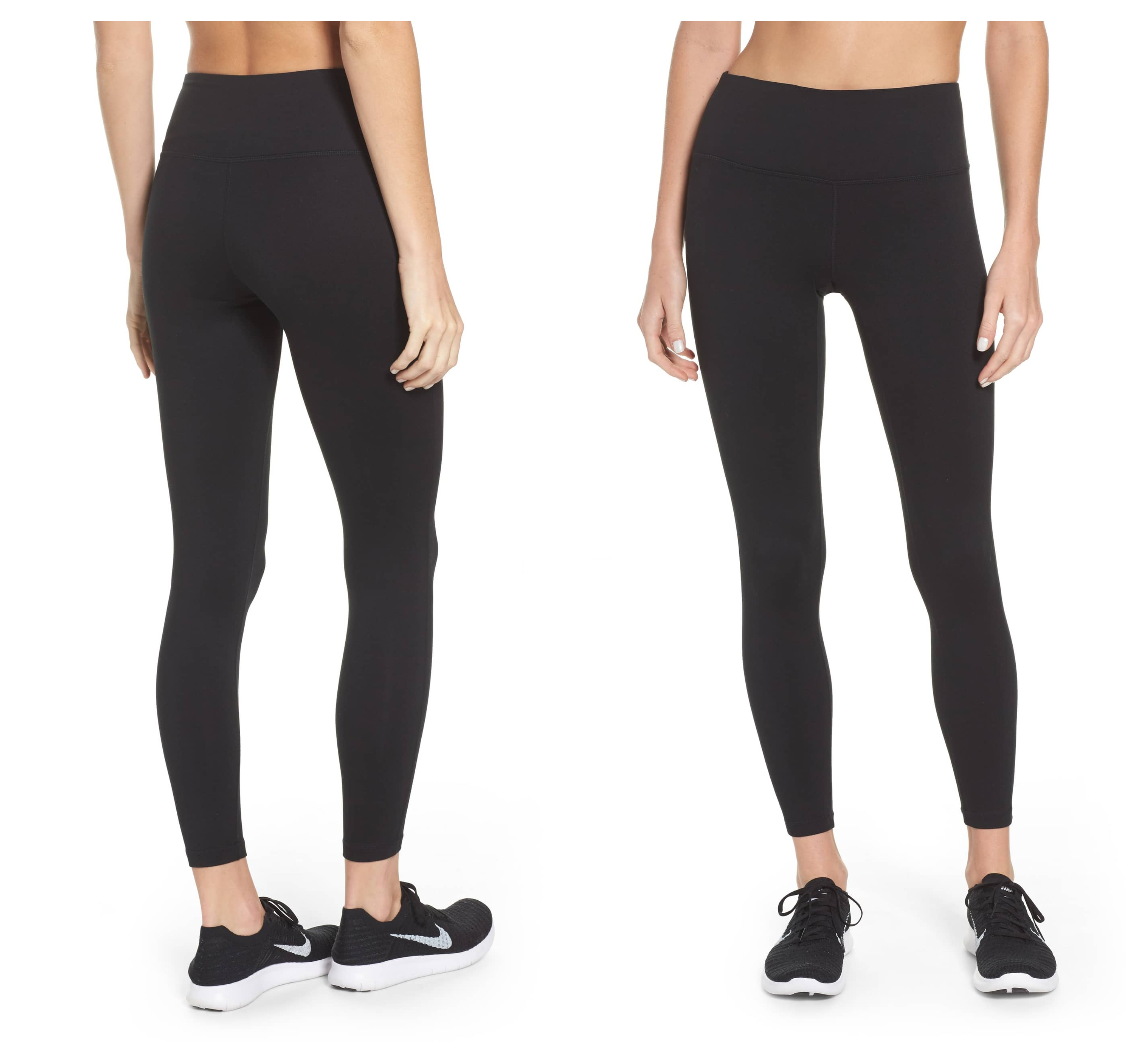 aa67df7a5b40a Nordstrom: Zella Live In 7/8 Leggings – only $32 (reg $54) Shipped ...