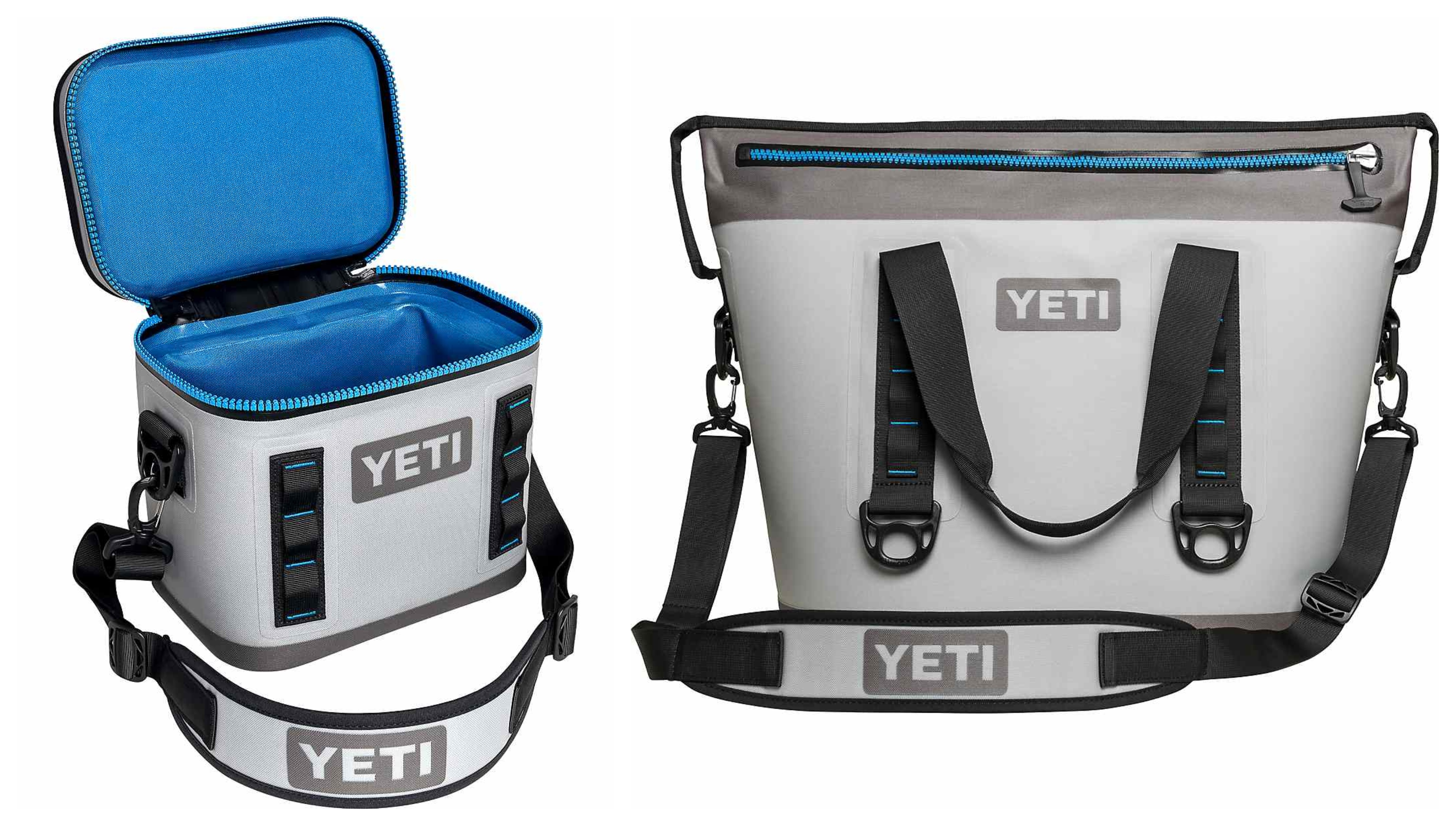 Academy: Get a $50 Gift Card with YETI Cooler Purchase! – Wear It For Less