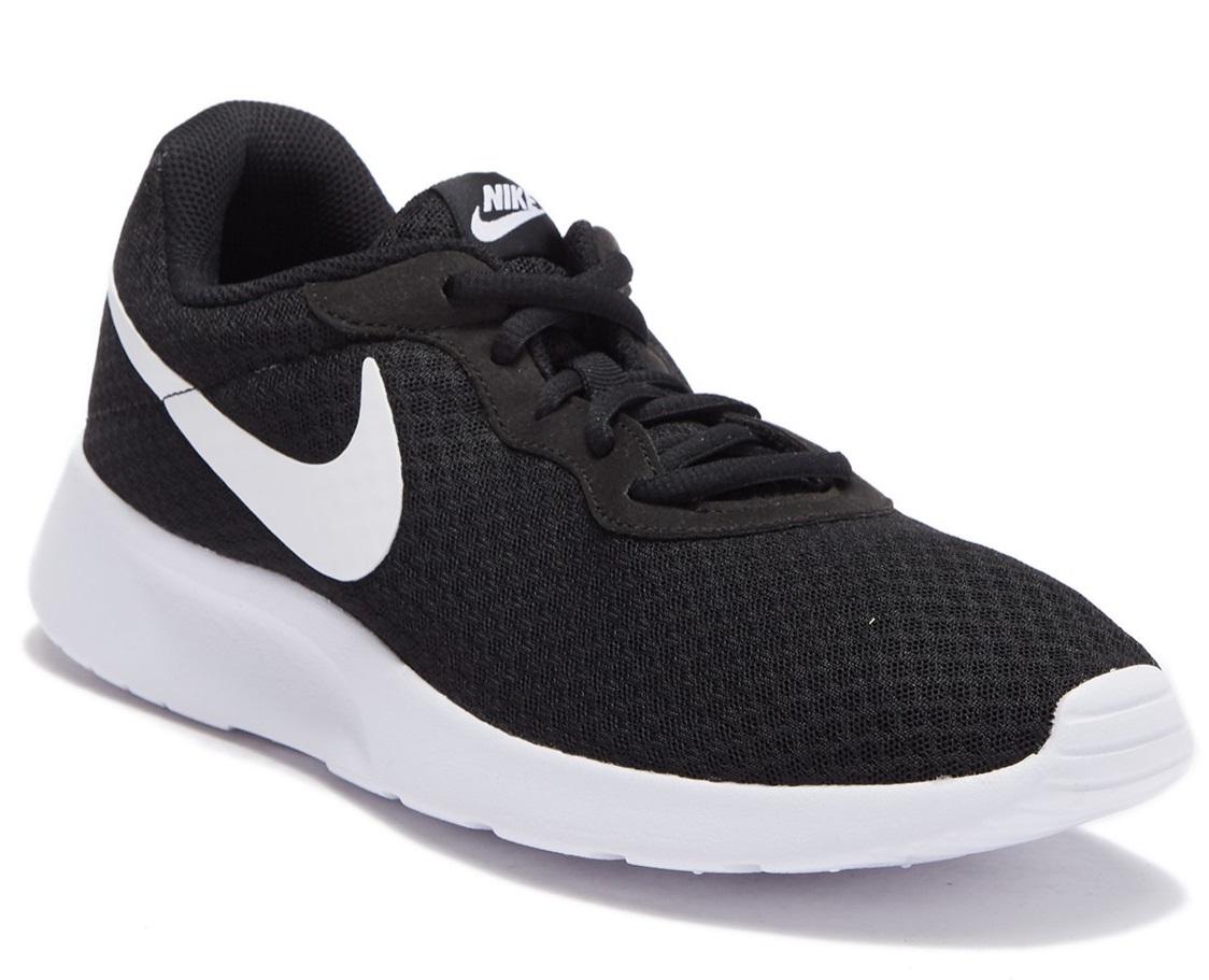 Nordstrom Rack: Men's Nike Tanjun