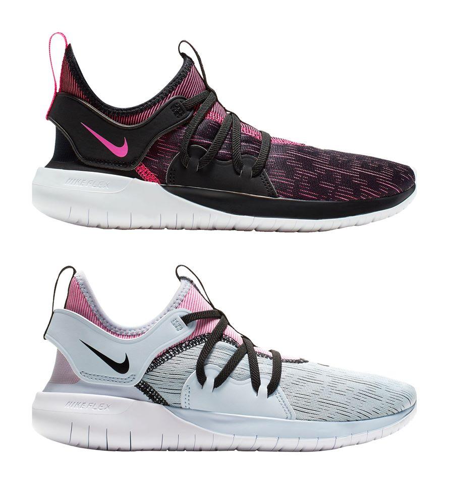 dick's sporting goods women's sneakers