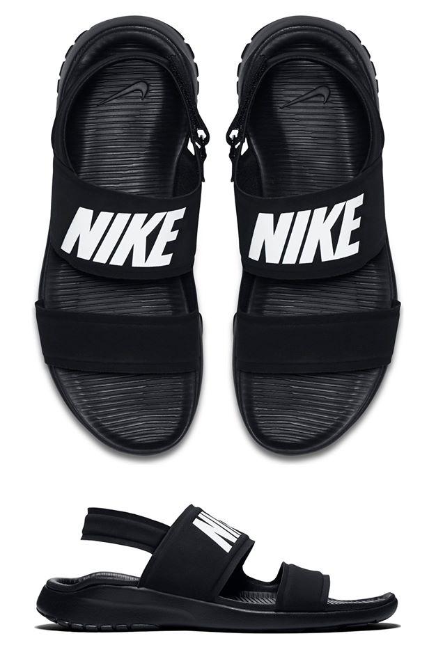 Nordstrom Rack: Women's Nike Sandals