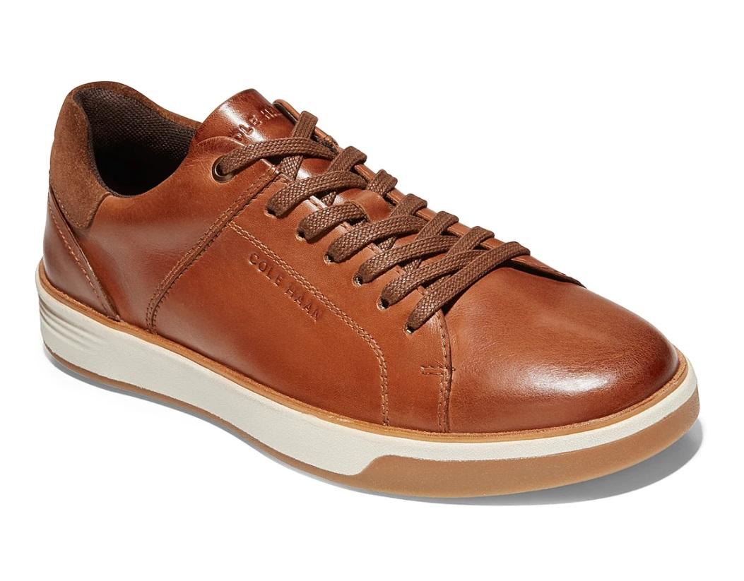 DSW: Cole Haan Men's Sneakers – only
