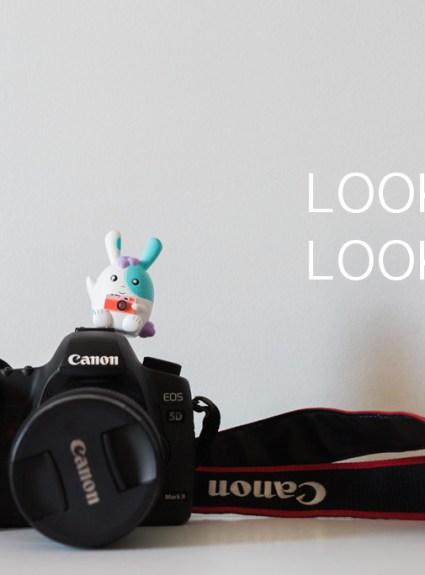 Lookielookies | Featured Shop