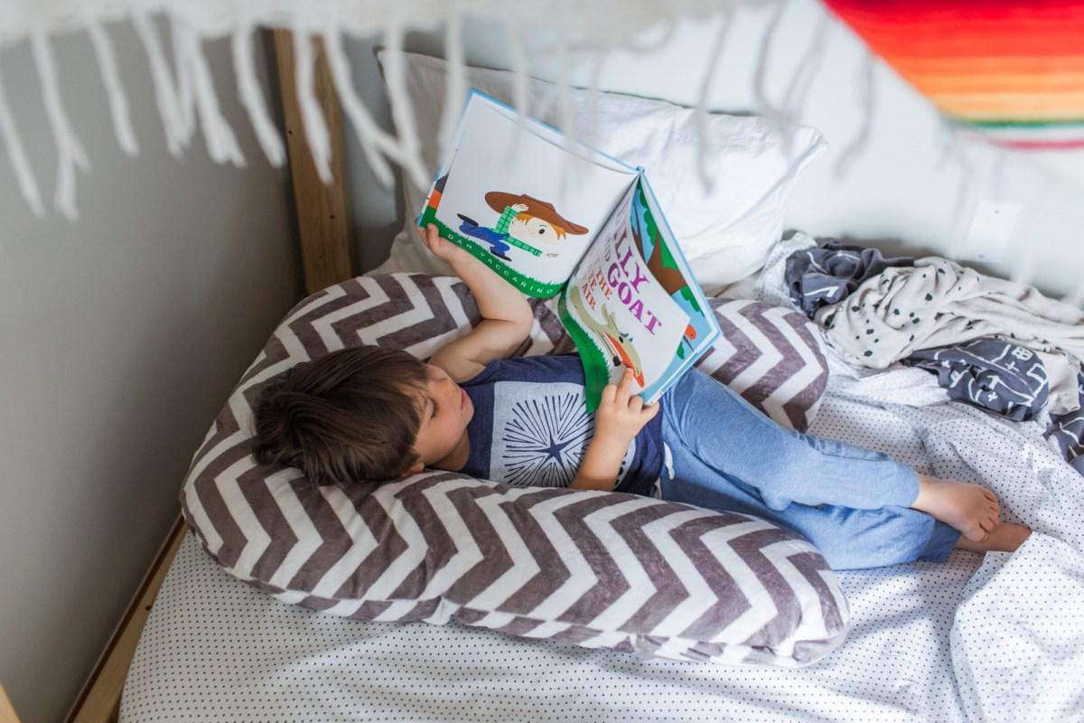 sleep-zzz-pillow-review-8