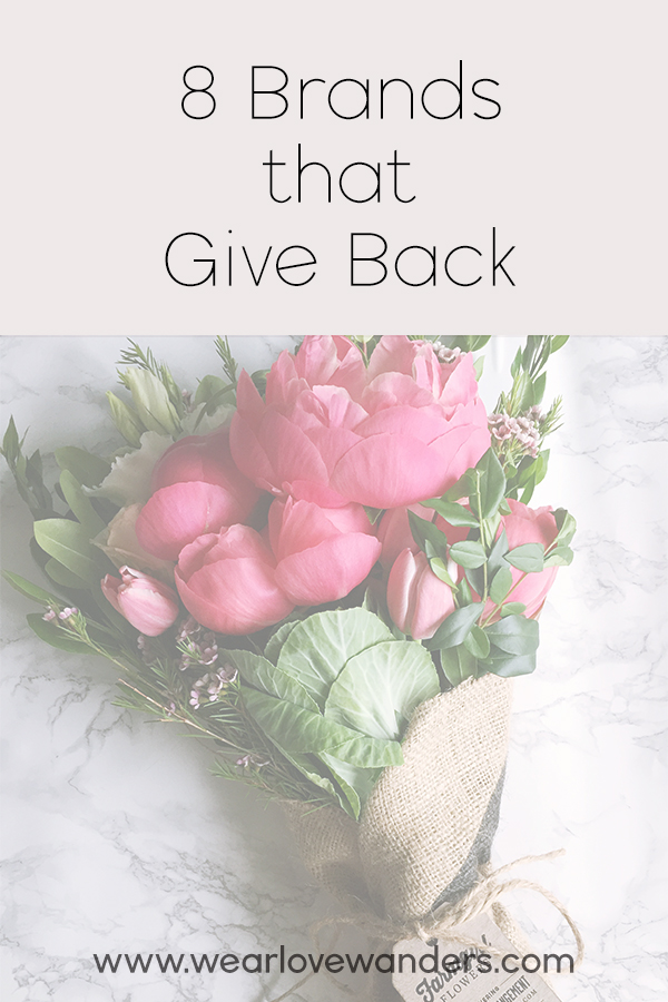 brands-that-give-back-8