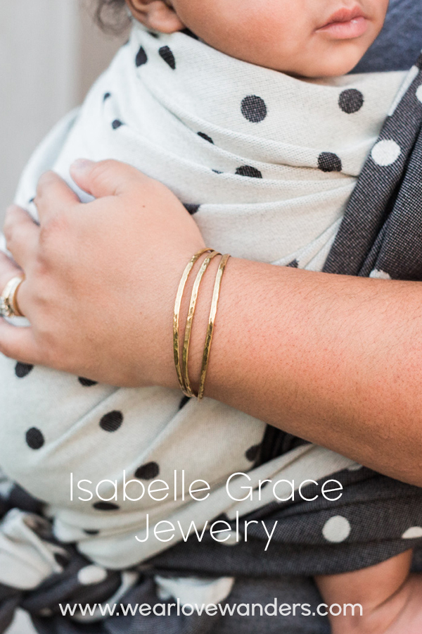 isabelle-grace-jewelry-skinny-shimmer-cuffs-11