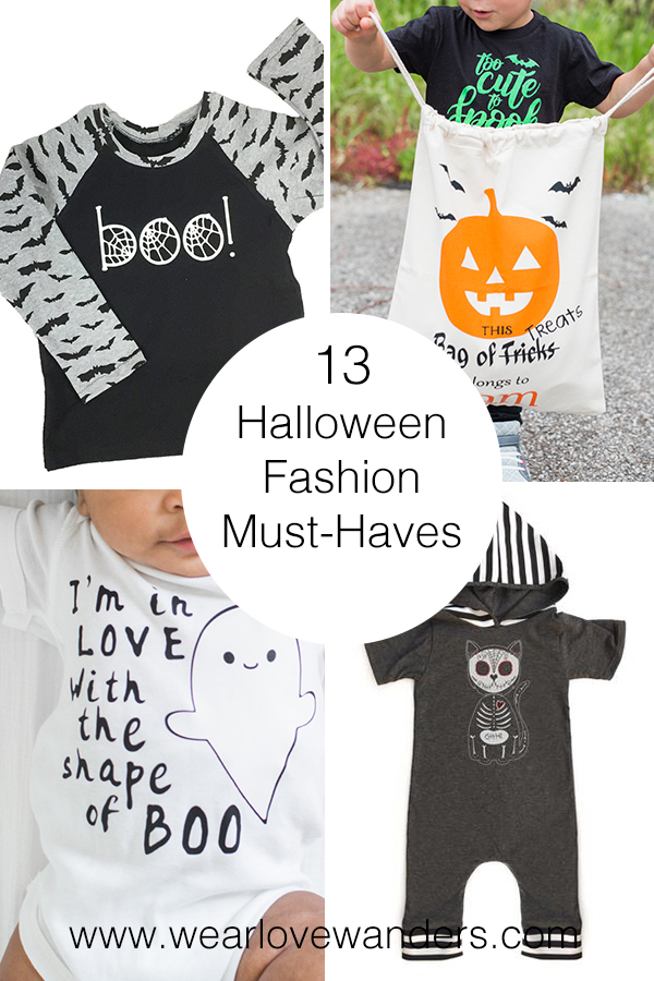 halloween-fashion-must-haves-14