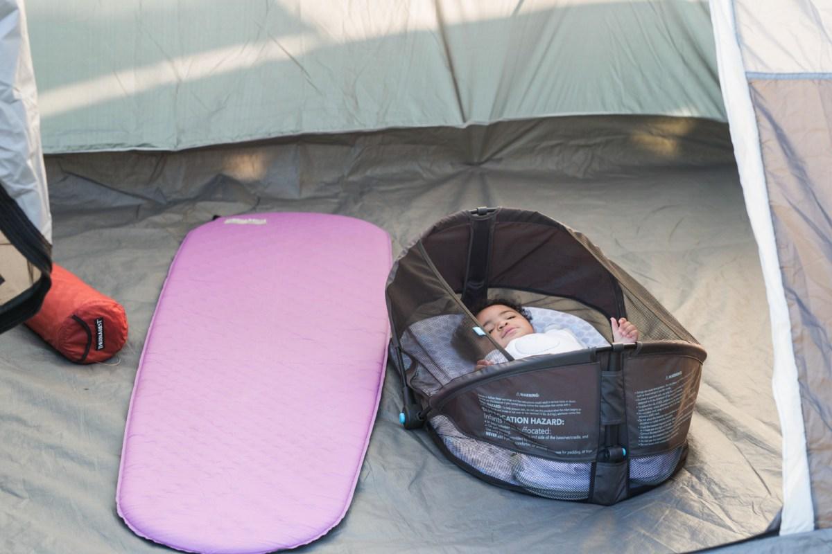 safe-sleep-brice-travel-bassinet-1