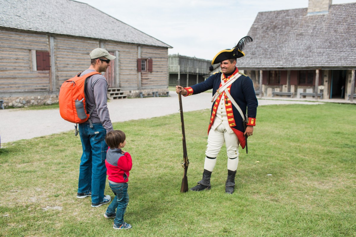fort-michilimackinac-9