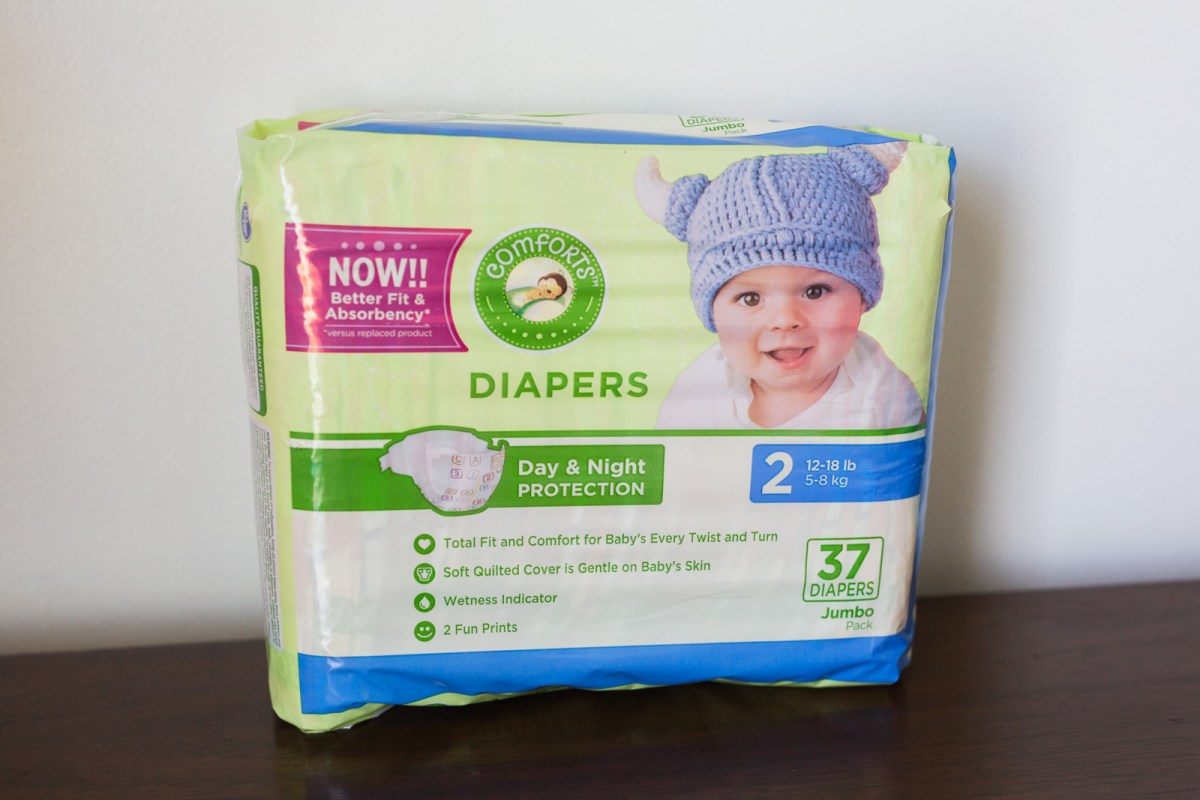 comforts-diapers-kroger-2