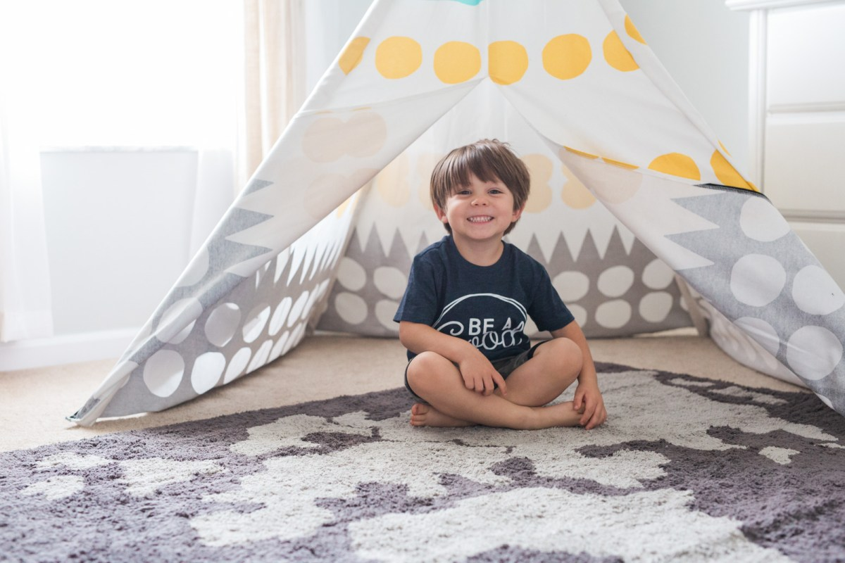 lorena-canals-rugs-kids-room-style-7
