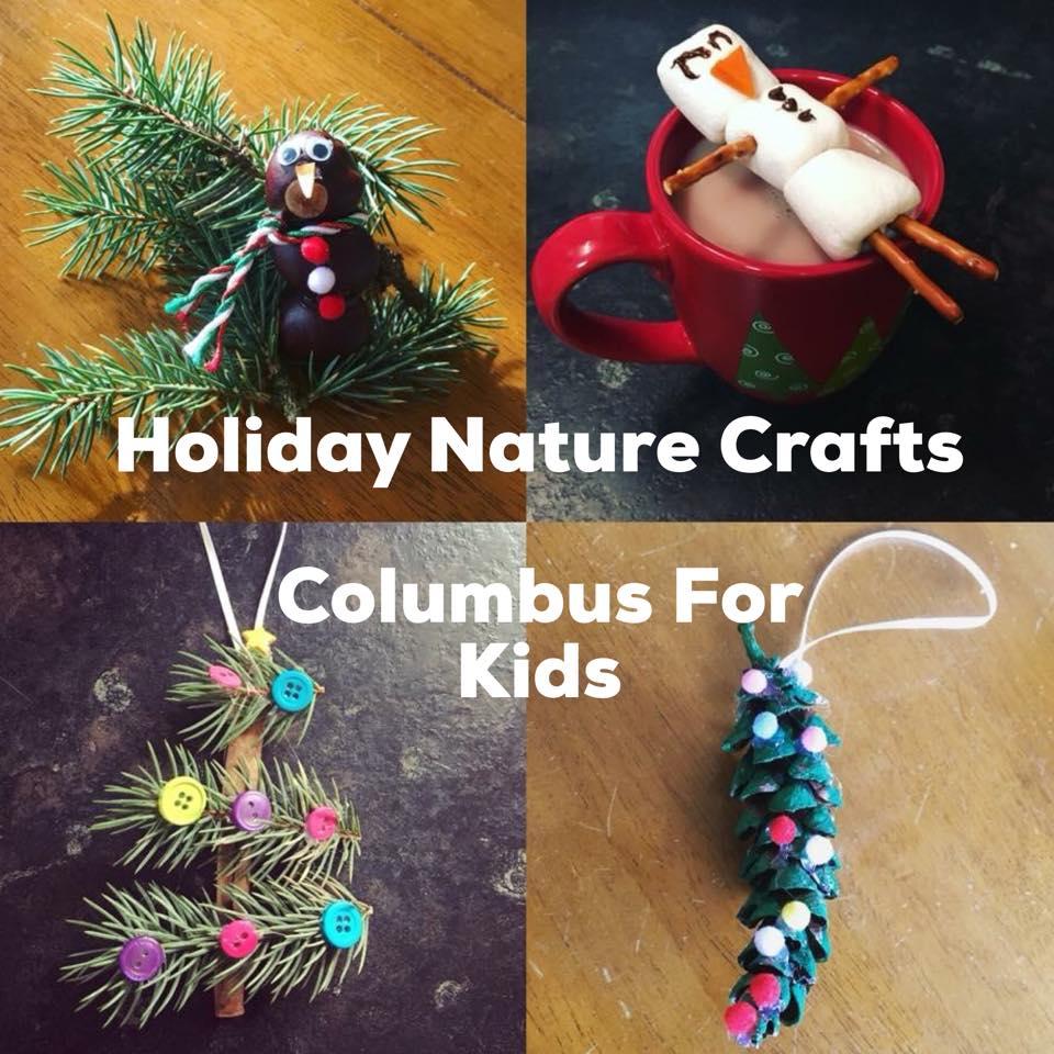holiday-tips-columbus-bloggers-3