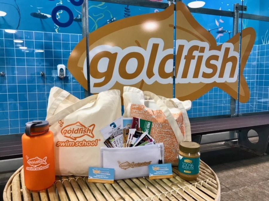 columbus-gift-guide-goldfish-swim-school-1