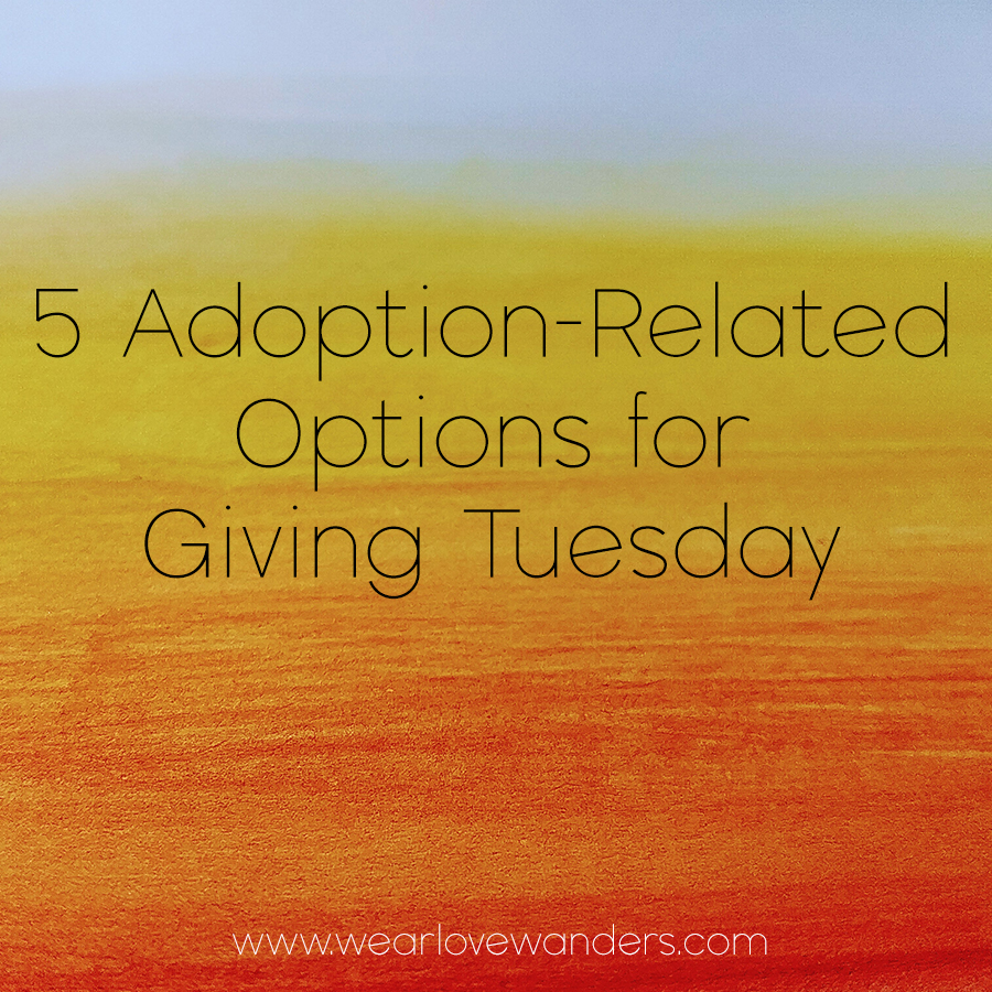 5-adoption-related-options-giving-tuesday-1
