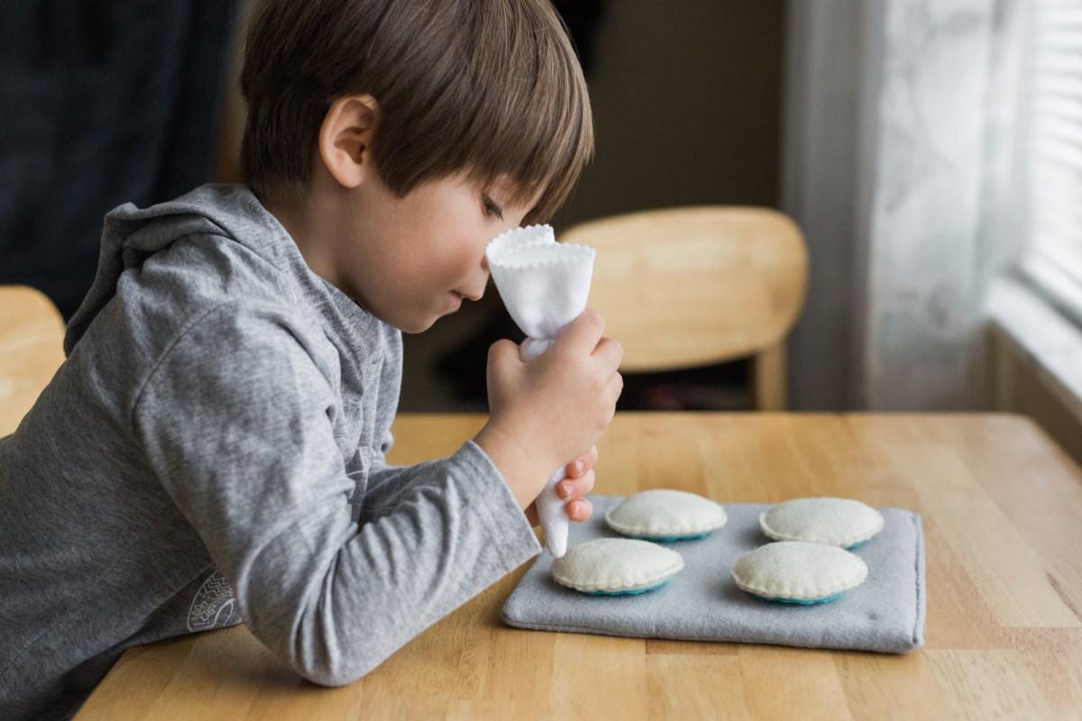 montessori-felt-cookie-set-6