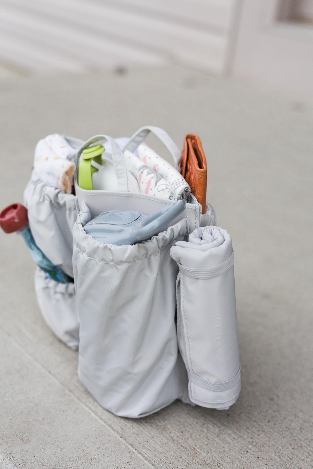totesavvy-diaper-bag-3