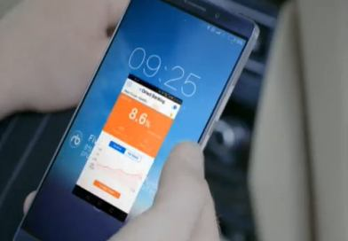 Parte dalla Russia l'esportazione Huawei di Pay