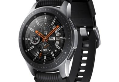 Classico solo nello stile, il nuovo Watch rilancia le ambizioni Samsung