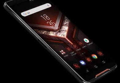 Per giocare oltre ogni confine, Asus scommette su ROG Phone