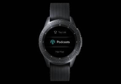 La musica su misura Tidal veste anche Samsung